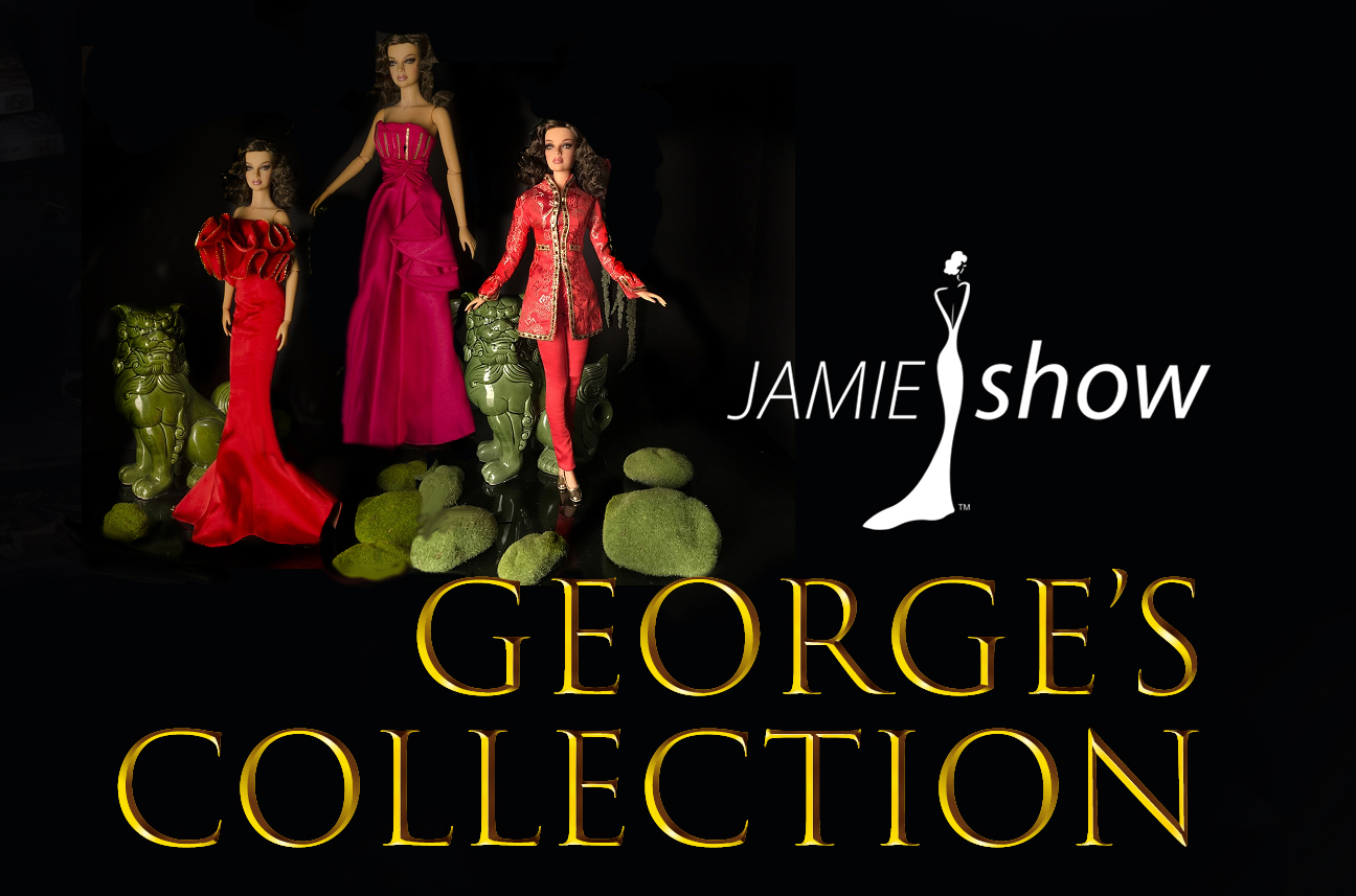 Georges Collection